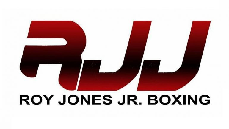 Roy Jones Jr. Promotions returns to business in July, two shows planned