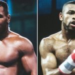 mike tyson vs roy jones jr 150x150 - Dougie's Friday Mailbag (Mike Tyson vs. Roy Jones Jr.)