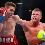 rsz smith canelo 150x150 - Canelo Alvarez to face Ring super middleweight champ Callum Smith on December 19