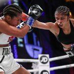 ENM10290 1 150x150 - Cecilia Braekhus activates Jessica McCaskill rematch clause