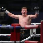 MDR14310 150x150 - Alexander Povetkin tests positive for COVID-19, Dillian Whyte rematch postponed