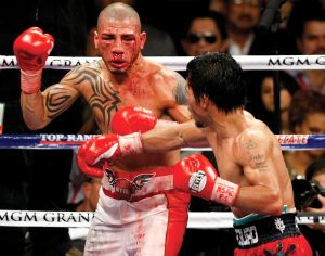 pacquiao cottoGettyImages 93090313 300x236 - Dougie's Friday Mailbag (Ring City, the heavyweight division, and 'what-ifs?')