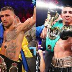 rsz lomalopez 150x150 - Former WBA 135-pound titleholder Anthony Crolla breaks down Lomachenko-Lopez