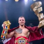Breidis image 150x150 - Mairis Briedis is The Ring cruiserweight champ with majority decision over Yuniel Dorticos