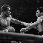 GettyImages 157078825 150x150 - From the archive: Muhammad Ali-Ken Norton 2 should have been a draw, writes ringside reporter