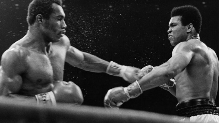From the archive: Muhammad Ali-Ken Norton 2 should have been a draw, writes ringside reporter