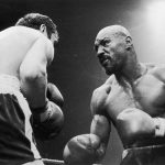 GettyImages 53030421 150x150 - Marvelous Marvin Hagler-Alan Minter: Victory violated 40 years on