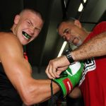 IMG 20200623 WA0008 150x150 - Ivan Baranchyk: Jose Zepeda is not an easy opponent, but I am ready to fight with anybody