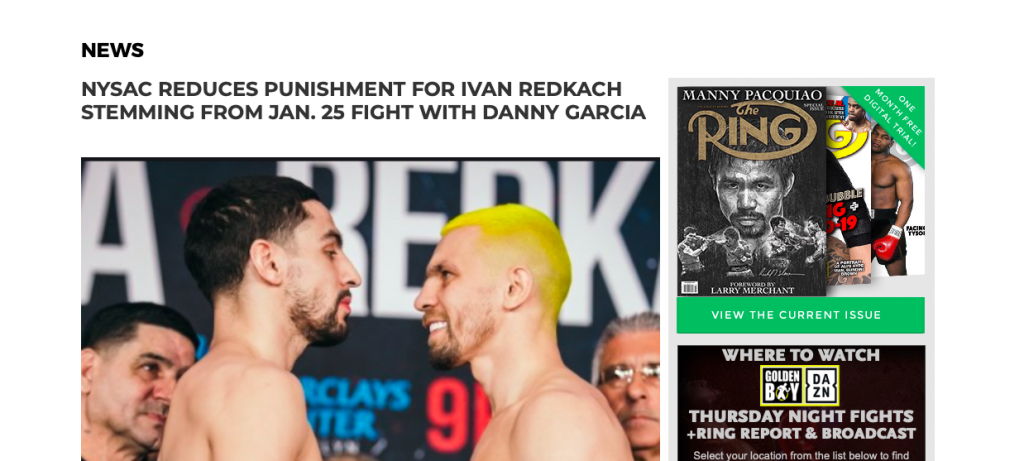 Screen Shot 2020 09 24 at 2.51.56 PM 1024x461 - Ivan Redkach would love the chance to drive Adrien Broner into retirement