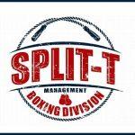 Split T 150x150 - David Navarro signs with Split-T Management