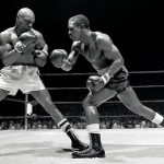 """TIGER V CARTER MAY 1965 LOOKING FOR THE HOOK 150x150 - Greatest Hits: Rubin """"Hurricane"""" Carter – part 2"""