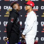charlo rosario 2 150x150 - Jermell Charlo-Jeison Rosario: The battle for junior middleweight supremacy