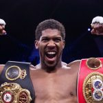 joshua cropped joshua cropped 1vr81dvrm2qxq1gtsb278x1ttn 150x150 - Hearn: Joshua will fight this year, behind closed doors if he has to