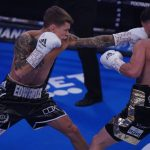 rsz 1g7uztqwk 150x150 - Charlie Edwards outpoints Kyle Williams over 10 rounds