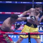 rsz 1wakefield ziani dilmaghani6 150x150 - Samir Ziani scores explosive 12th-round stoppage over Alex Dilmaghani, retains European 130-pound title