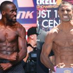 rsz crawfordbrook 150x150 - Kell Brook says deal is close for fight with Terence Crawford on November 14