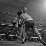 rsz gettyimages 156561346 150x150 - British ring legend Alan Minter dies, succumbs to cancer at 69
