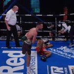 rsz ssq tezy 150x150 - Josh Taylor blasts out Apinun Khongsong in one round, targets Jose Ramirez