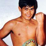 00001IHR 150x150 - Best I Faced: Jose Luis Ramirez