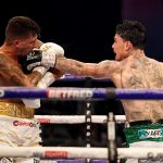 1DT08173 150x150 - George Kambosos Jr. wins split decision over Lee Selby, now mandatory challenger for Teofimo Lopez
