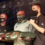 20201006 183659 150x150 - Boyd Allen, Brandon Thysse and Jabulani Makhense set for action in South Africa's first post-lockdown card