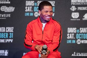 7VENfldQ 300x200 - Dougie's Friday Mailbag (Can Jaime Munguia become a middleweight star?)