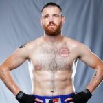 Clay Collard posedA Mikey Williams Top Rank e1602607668552 150x150 - Clay Collard finds himself in an unusual spot-a 2020 Fighter of the Year Candidate