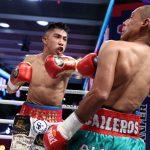 ENM17342 150x150 - Julio Cesar Martinez vs. Francisco Rodriguez Jr. postponed due non-COVID related illnesses