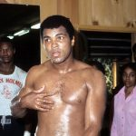 GettyImages 177981230 150x150 - Larry Holmes remembers Muhammad Ali, 40 years on from The Last Hurrah