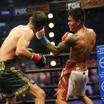 Magsayo vs Hermosillo Fight Night12 150x150 - Mark Magsayo overcomes tough Rigoberto Hermosillo, wins split decision in LA