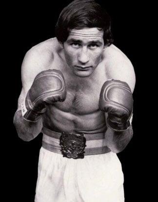 Miguel Angel Castellini 2 - Former titleholder Miguel Angel Castellini dies at 73 in Argentina