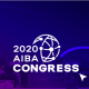 Jockeying going on now for Dec. 12-13 vote on AIBA president slot