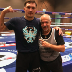 Screen Shot 2020 10 31 at 5.02.16 PM 150x150 - Usyk cornerman Russ Anber predicts late stoppage win for the Ukrainian