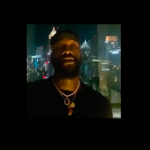 Screen Shot 2020 10 31 at 7.08.49 PM 150x150 - Deontay Wilder posts Halloween video special, Arum says Bronze Bomber is scarily off base