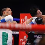 gervonta davis knockout leo santa cruz 150x150 - Gervonta Davis makes big PPV statement with one punch knockout of Leo Santa Cruz