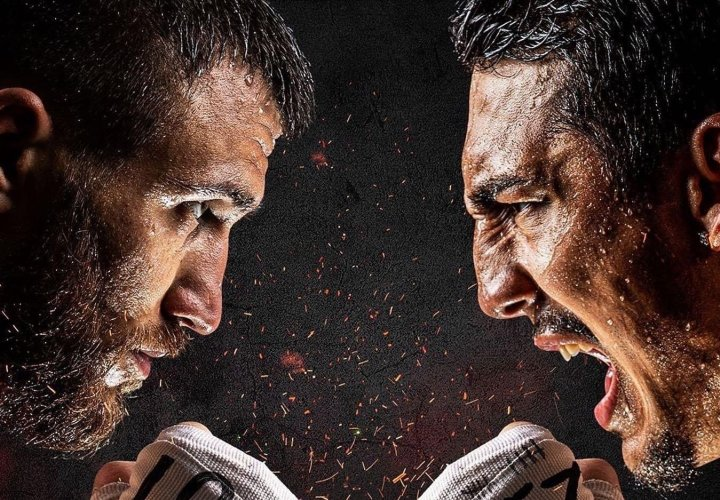 ESPN will now broadcast the entire Vasiliy Lomachenko-Teofimo Lopez card - The Ring