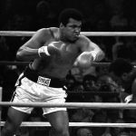 rsz gettyimages 1177384897 150x150 - Ali-Frazier 3, The Thrilla in Manila, sweeps 1975 year-end awards