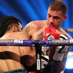 skysports miguel vazquez lewis ritson 5141969 150x150 - Lewis Ritson scores highly controversial decision win over Miguel Vazquez
