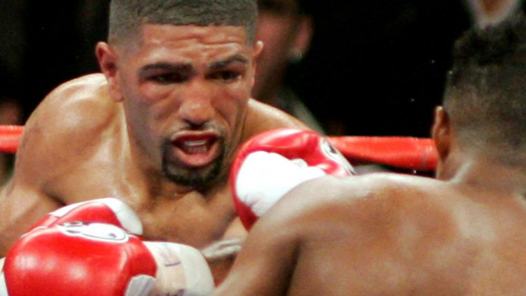 Ronald 'Winky' Wright: Greatest Hits Winky repeatedly left the doubters in his dust