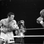 GettyImages 164130670 150x150 - Juan Roldan, Argentine middleweight contender of the '80s, dies from COVID-19