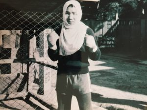 Iwao Hakamada2 300x225 - The prison saga of Japanese featherweight Iwao Hakamada, the 'Asian Rubin Hurricane Carter'