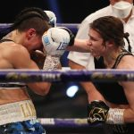 MDR10068 150x150 - Katie Taylor dominates Miriam Gutierrez for decision triumph, Terri Harper and Rachel Ball win