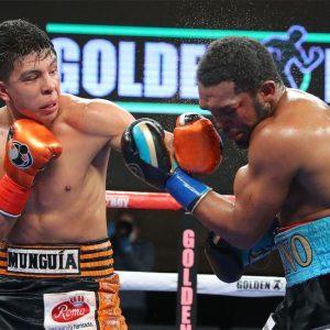 Munguia vs. Johnson 300x300 - Ring Ratings Update: Gervonta Davis re-enters junior lightweight rankings