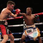 OShaquie Foster vs Jon Fernandez Mandel 770x513 150x150 - O'Shaquie Foster-Miguel Roman: 130-pound contenders seek triumph after tragedy