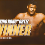 Screen Shot 2020 11 07 at 10.16.02 PM 150x150 - Luis Ortiz returns to ring, gets easy work stoppage over Alexander Flores