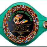 Screen Shot 2020 11 10 at 8.05.54 PM 150x150 - Will RING recognize the new WBC weight class, Bridgerweight?