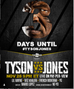Screen Shot 2020 11 25 at 9.17.45 PM 249x300 - Roy Jones Says Tyson Has Bombs, But He Has Bombs, Too