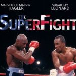 Super Fight book coverC Brian Doogan e1605279224534 150x150 - Brian Doogan scores a knockout with 'SuperFight,' taking a deep dive into the Hagler-Leonard blockbuster