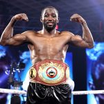 Terence Crawford victory2 150x150 - Opinion: Top Rank's grievances on Terence Crawford aren't all Bud's fault