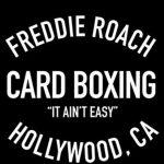 Wild Card Boxing 150x150 - Eduardo Hernandez to face Eduardo Garza at Wild Card Boxing on Thursday